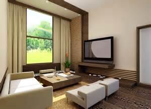 Design De Interiores Online fotos de design de interiores desenhos no autocad 2d sketchup 3d