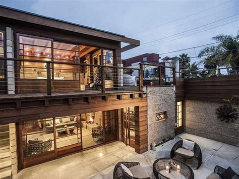 home design amazing container homes designs and plans