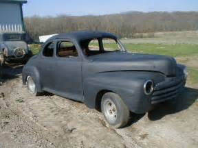 1946 Ford Coupe For Sale 1946 Ford Truck Parts Ebay Electronics Cars Fashion