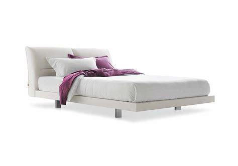 da letto pianca vintage letto pianca
