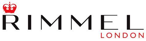 Eyeshadow Merk Revlon rimmel logos