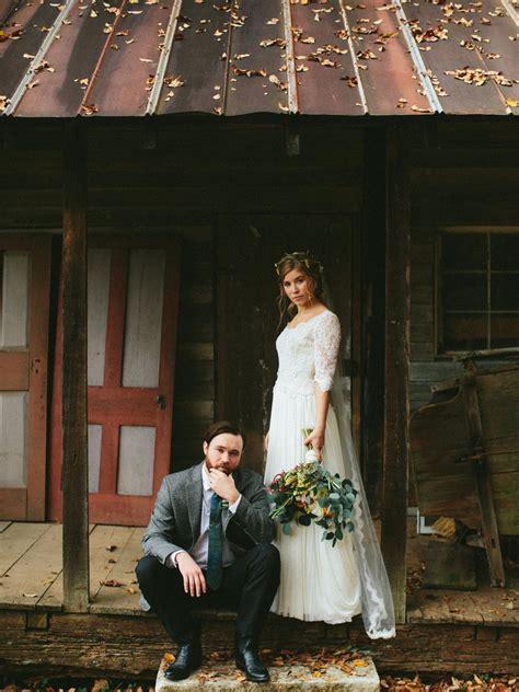 best country wedding songs 2015 top top country wedding songs gac