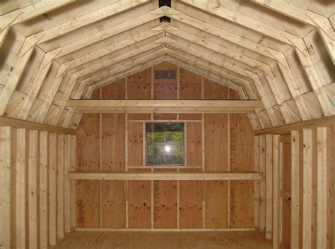 woodwork free storage shed plans 10 x 20 plans pdf