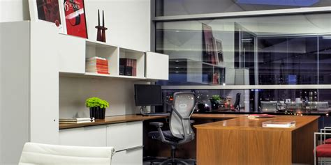 home office desks houston office desk furniture in houston tx home modern office