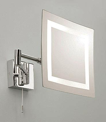 Movable Bathroom Mirrors movable bathroom mirrors movable bathroom mirrors