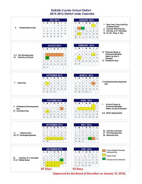 Doe School Calendar Nyc Doe Calendar Yangah Solen