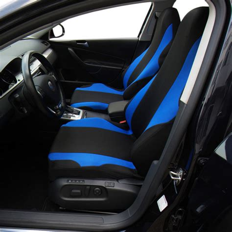 vw golf seat covers halfords seat cushion for honda car autos post