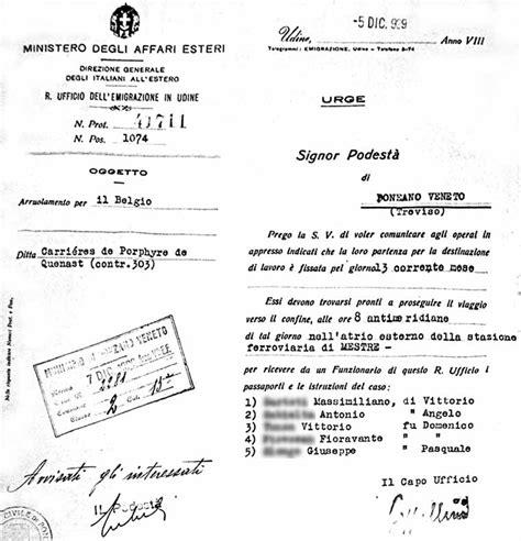ufficio passaporti udine le rondini di ponzano veneto