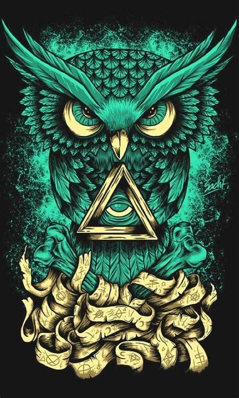 owl wallpaper hd iphone 6 download dark owl wallpapers to your cell phone art dark