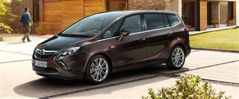 opel zafira 2018 opel zafira for sale in dublin 2018 opel zafira 7 seater