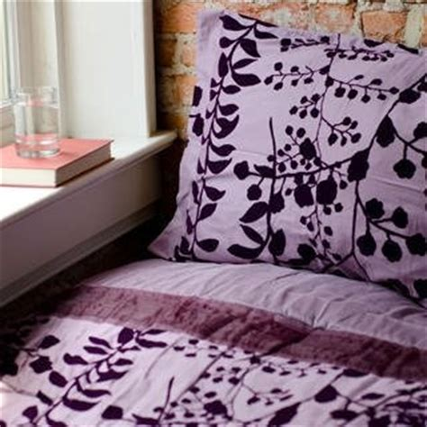 Twilight Bedding Set Twilight Bedding Set Purple Swan Comforter Fits Size