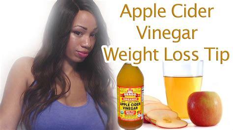 top   popular weight loss pills  reviews