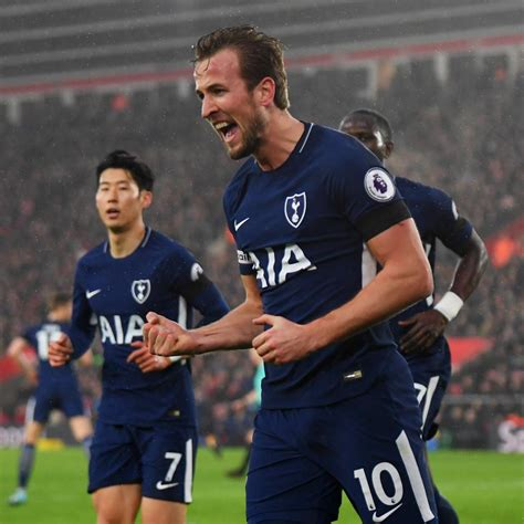 epl results top scorers premier league results 2018 epl week 24 scores table and