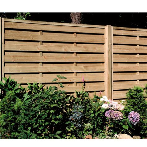 Landscape Borders Rona Cl 244 Ture 171 Imperial 187 Rona