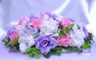 bouquet flower quotes quotesgram