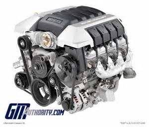 gm 6 2 liter v8 l99 engine info power specs wiki gm authority