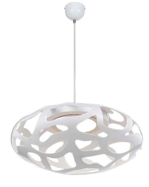 Led Pendant Lights Australia Bellow Led Oval Metal Pendant From Telbix Australia Davoluce Lighting