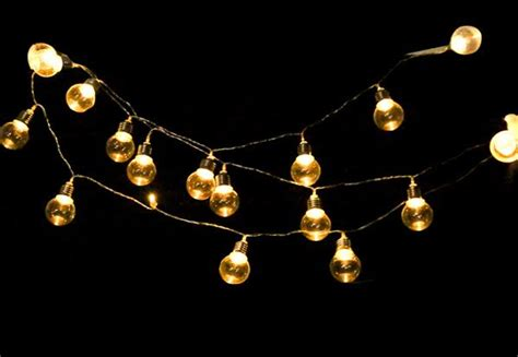 Patio String Lights Nz Outdoor String Lights Nz Inspiration Pixelmari