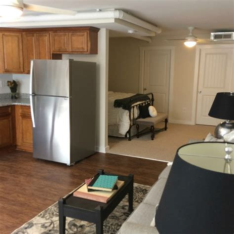 1 bedroom apartments in winston salem nc the livery apartments rentals winston salem nc