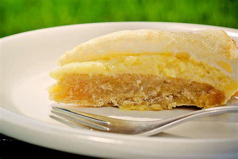 kuchen mit gezuckerter kondensmilch latein amerika rezepte mit kuchen mit gezuckerter