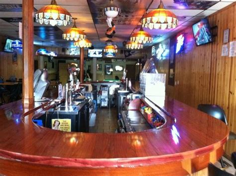 big top bar beautiful new bar top picture of big daddy s bar and