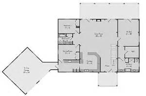 hybrid timber frame floor plans clydesdale frame hybrid timber home floor plans