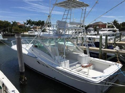boat store open today luhrs 36 open express sport fisherman 2001 for sale for