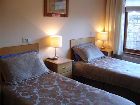 the tea rooms lucan pictures lucan lodge guest house bed breakfast b b