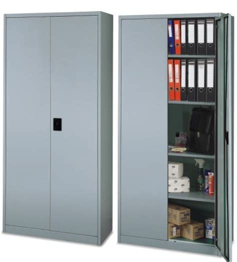 Steel Filing Cabinet Steel Swing Door Filing Cabinet In Luoyang Henan China Luoyang Younger Office Furniture