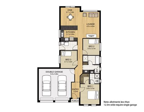 ensuite floor plans macquarie ensuite home design sterling homes home