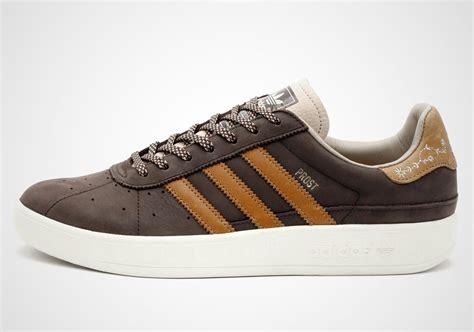 adidas originals munchen oktoberfest proof sneaker sneakernews
