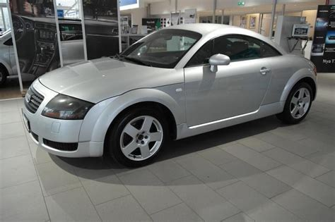 how do i learn about cars 2000 audi s4 free book repair manuals s 229 ld audi tt coup 232 1 8 t 180hk q begagnad 1999 16 940