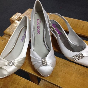 Bayside Shoe Warehouse   Shoes Seaford   Easy Weddings