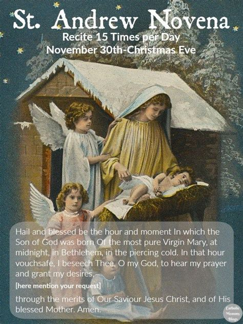 printable christmas novena top 25 ideas about being catholic and loving it on