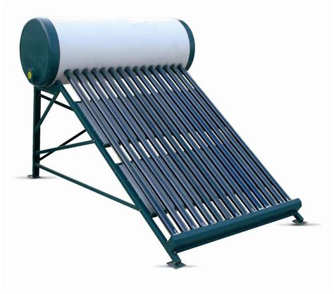 solar water heater one pipe inlet outlet solar water heater solar water heater solar heating