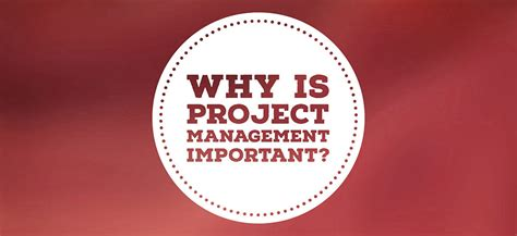The Digital Project Manager A Project Management Blog What Is Wsr In Project Management