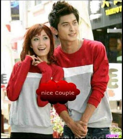 baju rajut murah grosir baju rajut baju rajut korea