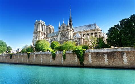 notre drame de paris 2226397868 notre dame de paris wallpapers pictures images
