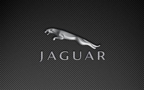 black jaguar car wallpaper a beautiful collection of car logos car wallpapers hd