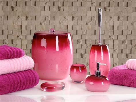 Pretty Bathroom Sets by 25 Exles Of Beautiful Bathroom Accessories