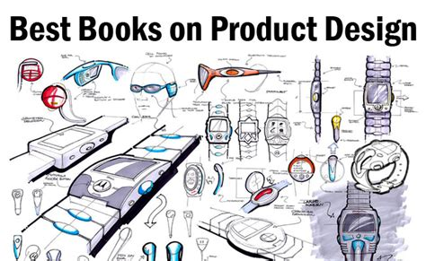 best books on design best books on product design