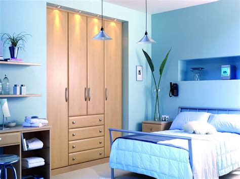 blue wall paint 10 benefits of light blue wall paint colors warisan lighting