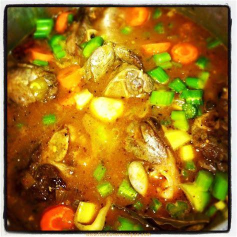 traditional irish lamb stew videos cooking channel food lovers recipes easy irish lamb steweasy irish lamb stew