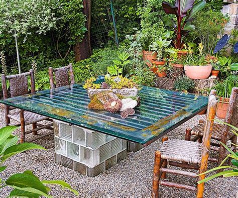 pretty and practical backyard ideas beautiful creative