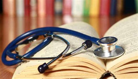 medicina senza test ingresso medicina in romeno ad enna i giudici dicono s 236