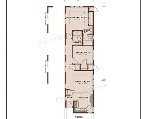 home floor plans 2015 karsten floor plans 5starhomes manufactured homes