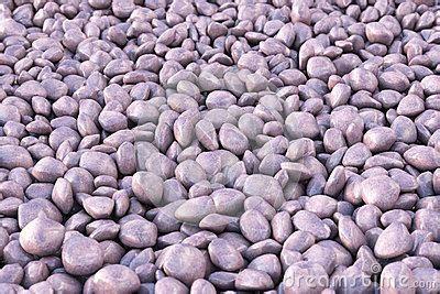 colored gravel colored gravel stock images image 26886194