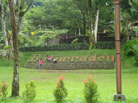 Tenda Anak Purwokerto tempat wisata di purwokerto banyumas jawa tengah