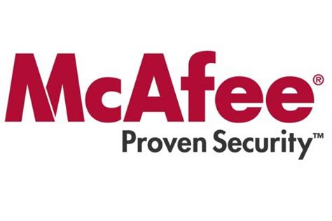 Mcafee Security Srikanth Technical Updates Mcafee Antivirus Supported Environments For Virus Scan Enterprise On