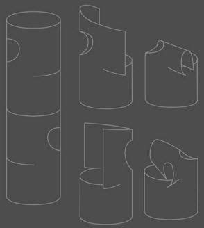 Pattern Maker Wellington | zero waste pattern cutting google search z e r o w a s